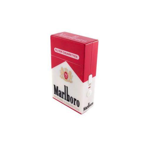 Paralizator paczka papierosów Marlborro z kategorii paralizatory