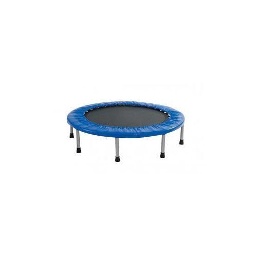 Athletic24 97 fit - trampolina domowa składana na 4