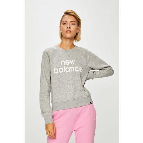 - bluza, New balance