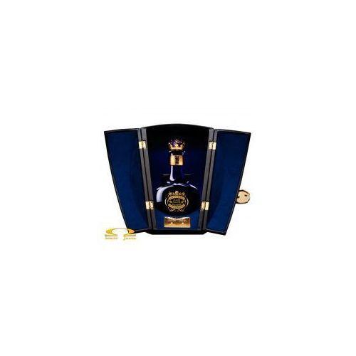 Whisky chivas royal salute 62 gun salute 1l marki Chivas brothers