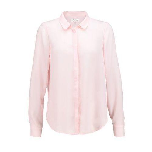 Zalando Essentials Koszula rose z kategorii koszule damskie