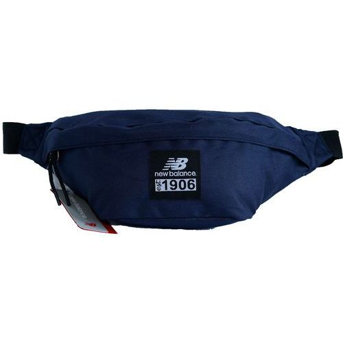 NEW BALANCE nerka saszetka torba torebka biodrówka