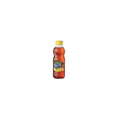 cytrynowa 0.5l x 12szt. butelka pet marki Nestea