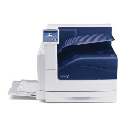 Xerox Phaser 7800 DN - poleasingowa (u nas - testy, wydruki próbne, doradztwo)