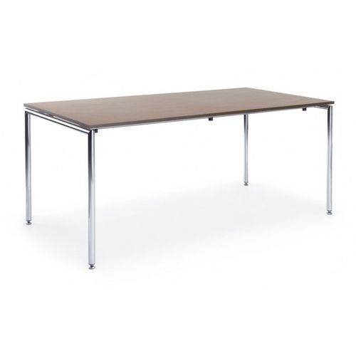 stół STOLIK SENSI S1 - sprawdź w e-krzeslo.pl