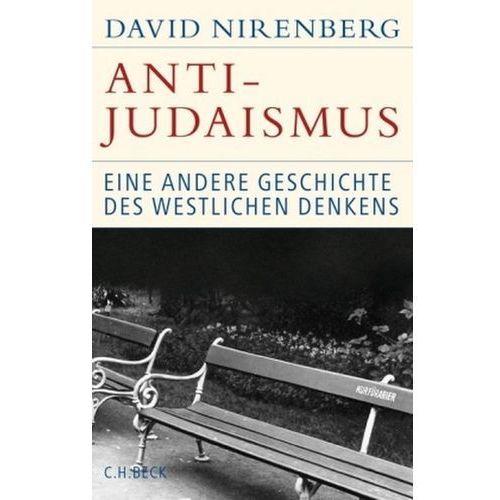 Anti-Judaismus