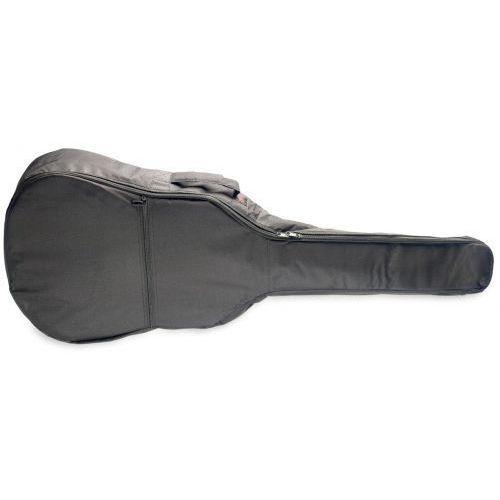 Stagg stb-5 w pokrowiec na gitarę akustyczną