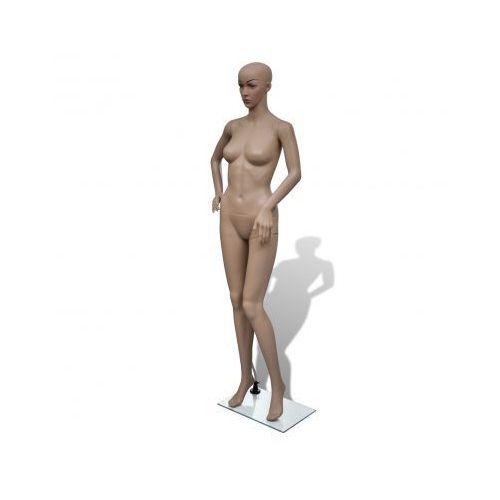 Manekin kobiecy B - produkt dostępny w VidaXL