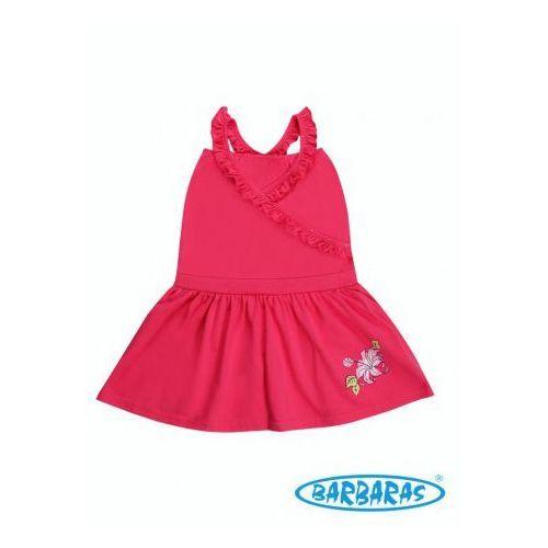 Sukienka - sprawdź w wybranym sklepie