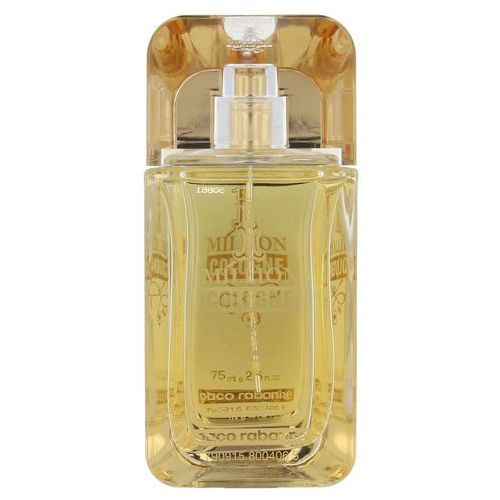 Paco Rabanne 1 Million Cologne Men 75ml EdT