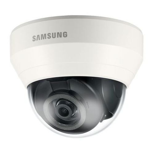 SND-L6013P Kamera IP 2 Mpix kopułka 3.6mm Samsung, SND-L6013P