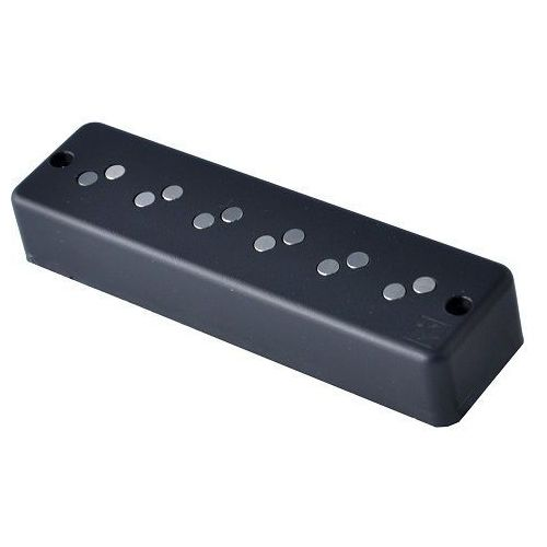 Nordstrand fat stack 6, split humbucker - 6 strings, bridge przetwornik do gitary