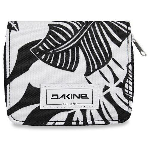 Dakine soho portfel damski / hibiscus palm - hibiscus palm