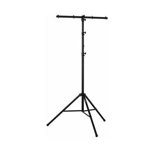 statyw oświetleniowy - 1200 x 3500 mm con.ls3500e1.01 - 3 lata gwarancji marki Singercon