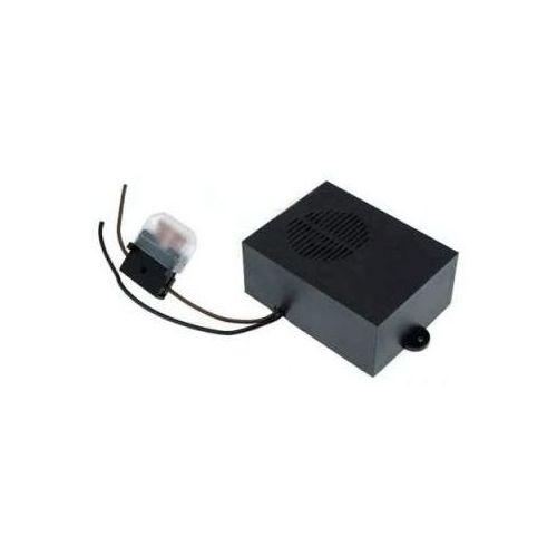 Samochodowy ultradźwiękowy odstraszacz kun i łasic (12v). marki P-i