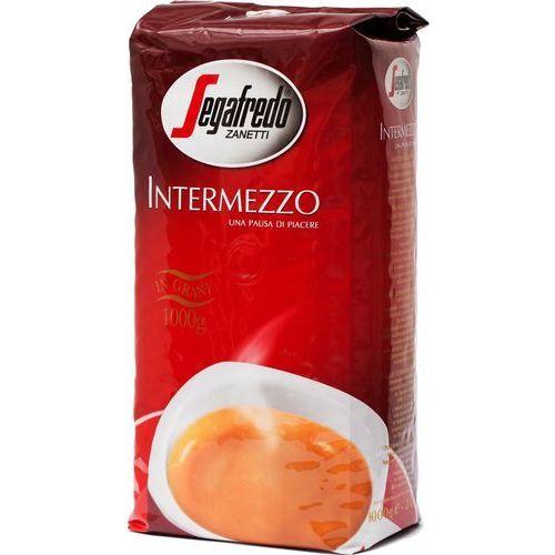 Segafredo Intermezzo 1 kg - PRZECENA!, 0151_20180323123818