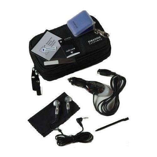 Piranha Akcesoria do konsoli wii gds-31 (5414108050051)