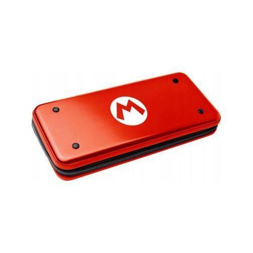 Etui HORI Alumi Case SUPER MARIO do Nintendo Switch