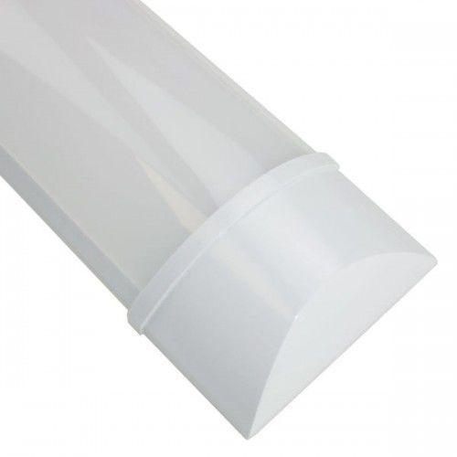 Lampa liniowa LED 50W V-TAC SAMSUNG 150 cm, VT-8-50