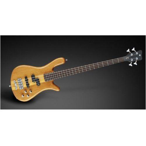 streamer nt i 4 hv thp gitara basowa marki Rockbass