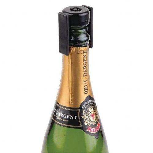 Korek do szampana | 45x50x(H)45mm