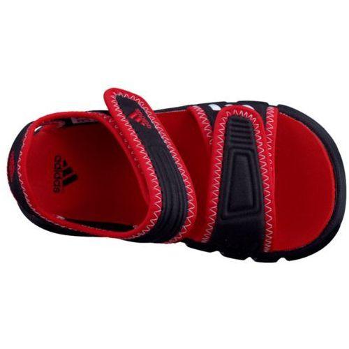 BUTY ADIDAS AKWAH 7 z kategorii obuwie dziecięce