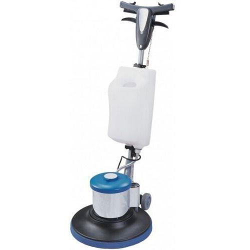 Clean Szorowarka jednotarczowa do czyszczenia maszyna czyszcząca do podłóg, maszyna do mycia podłogi