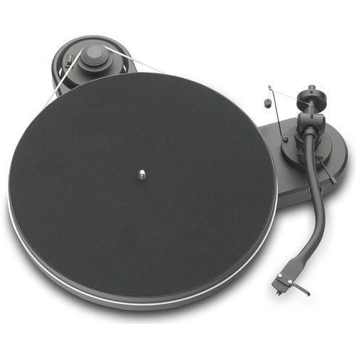 Artykuł Pro-Ject RPM-1.3 + wkładka Ortofon OM5e - 2 lata gwarancji*Salon W-wa z kategorii gramofony