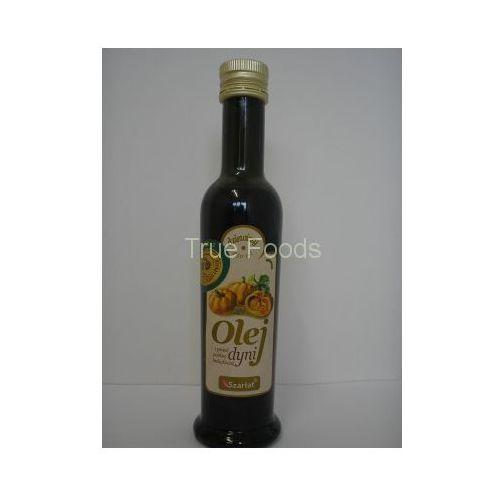 olej z pestek dyni 250ml (Oleje, oliwy i octy)
