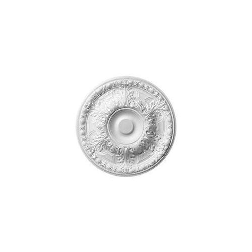 Rozeta D100 śr. 48 cm