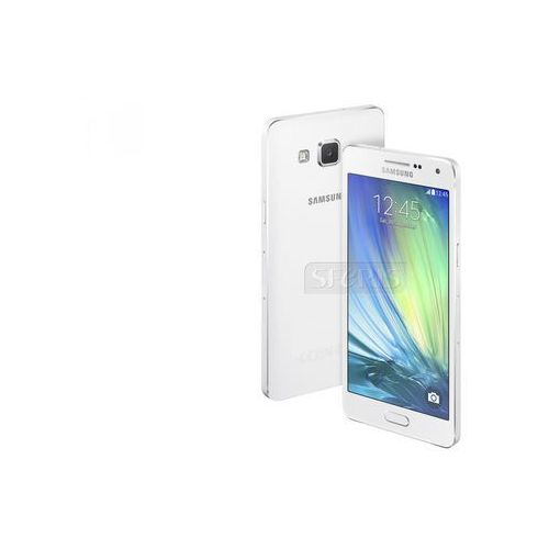 Galaxy A5 SM-A500F marki Samsung telefon komórkowy