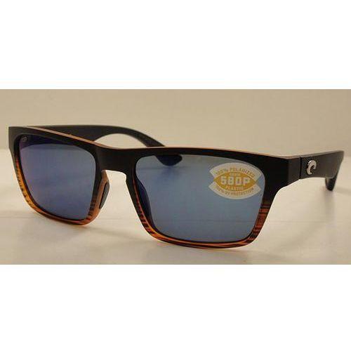 035936a3d89f0 Okulary słoneczne hinano polarized hno 52 obmp marki Costa del mar 760