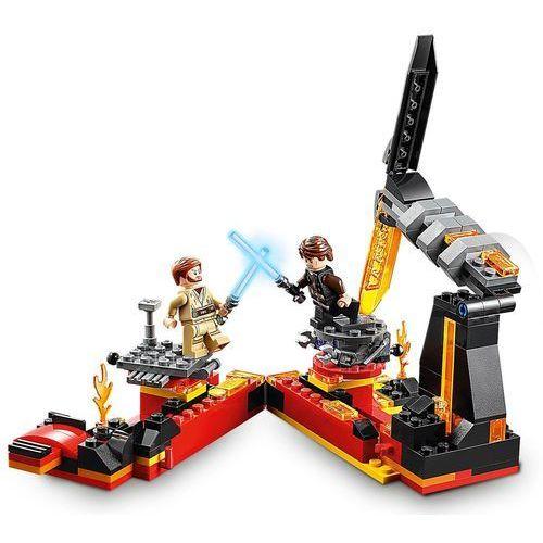 LEGO STAR WARS sprawdź! (str. 2 z 12)