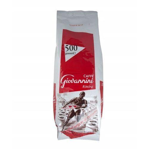 Kawa ziarnista p633 special blend 0,5 kg marki Palombini