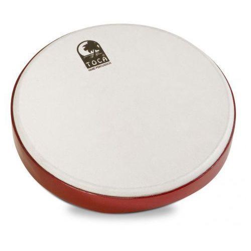 Toca tfd-12 bęben ramowy 12″ instrument perkusyjny