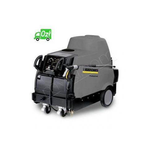 HDS 2000 marki Karcher - myjka ciśnieniowa