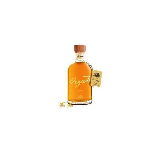 Wódka Dębowa Orzech Włoski 0,7l, 7DF9-4834B
