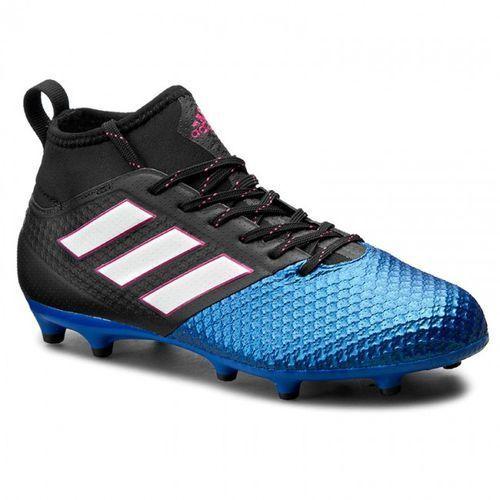 Nowe buty piłkarskie ace 17.3 primemesh fg rozmiar 43 1/3-27,5cm marki Adidas