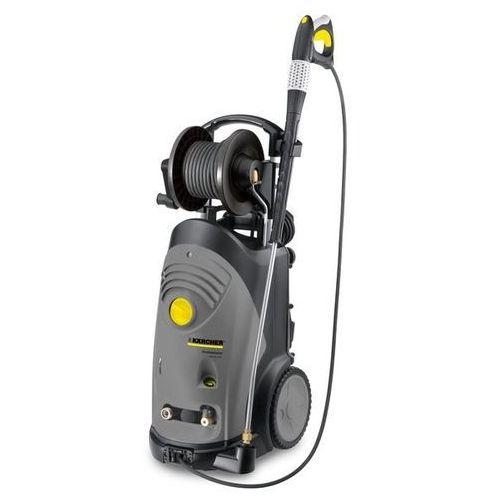 HD 6/16-4 MX PLUS marki Karcher - myjka ciśnieniowa