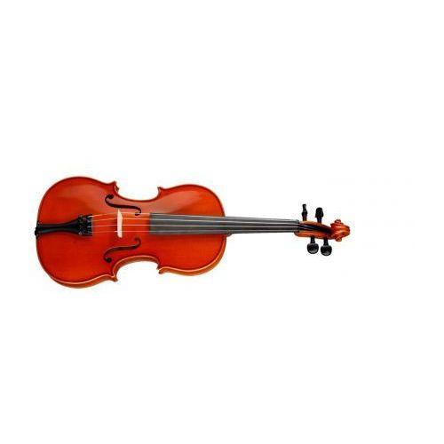 Hoefner h68hv skrzypce 4/4, hand-made