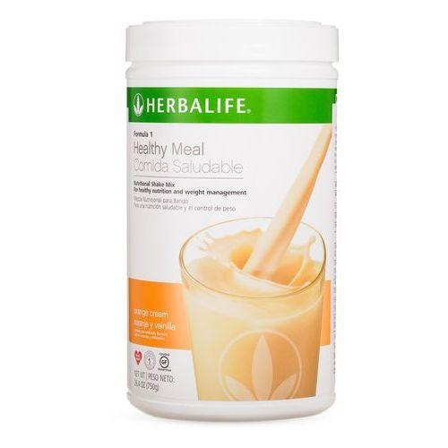 Herbalife Koktajl odżywczy formuła 1 do 750 g (780 g)