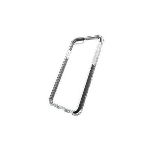 Obudowa dla telefonów komórkowych CellularLine Tetra Force PRO pro Apple iPhone 8 Plus / 7 Plus (TETRACPROIPH755K) Czarny