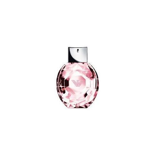 Toaletowa woda Giorgio Armani Diamonds 30ml