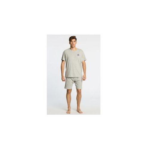 - Piżama - 337035, produkt marki Atlantic
