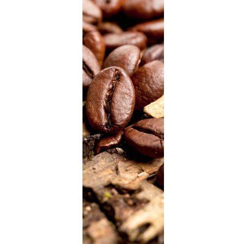 Mata magnetyczna - Kawa na deskach