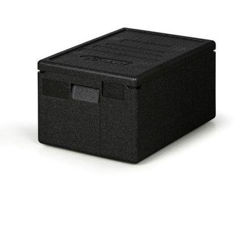 B2b partner Pojemniki termiczne, 600 x 400 x 316 mm