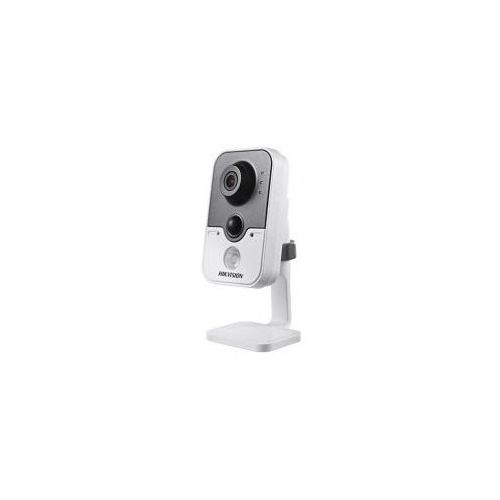 Hikvision DS-2CD2485FWD-I, 483F-51195