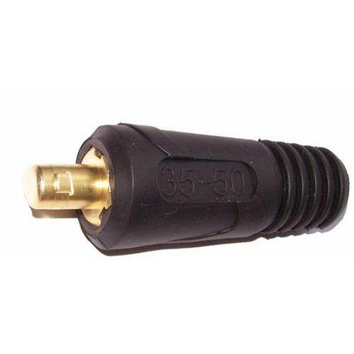 WTK MĘSKI 35/50MM2, towar z kategorii: Pozostałe narzędzia spawalnicze