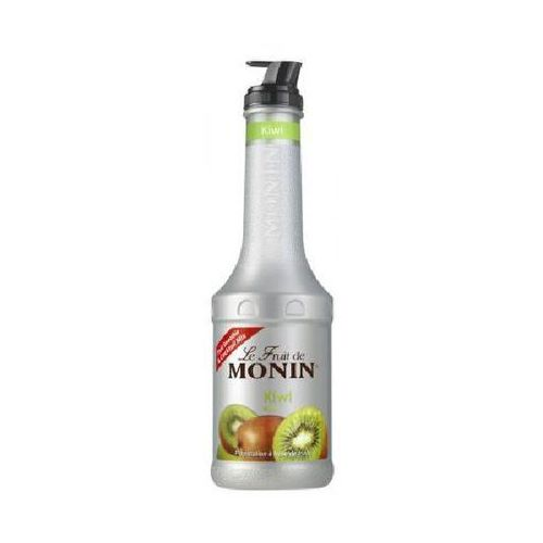 Puree barmańskie kiwi marki Monin