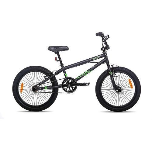 Galaxy Early Bird 20 z kategorii [bmx]